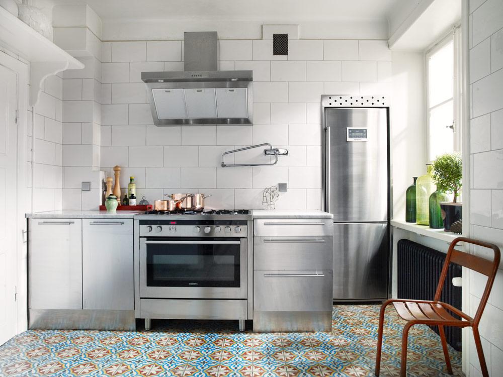 Kok Design Inspiration : Inredningshjolpen Kok