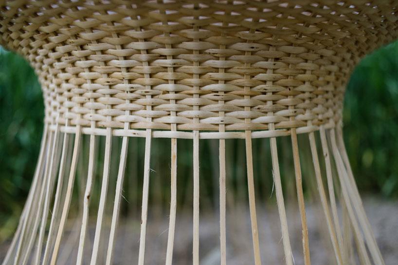 claesson-koivisto-rune-wicker-lamps-for-made-in-mimbre-designboom-04