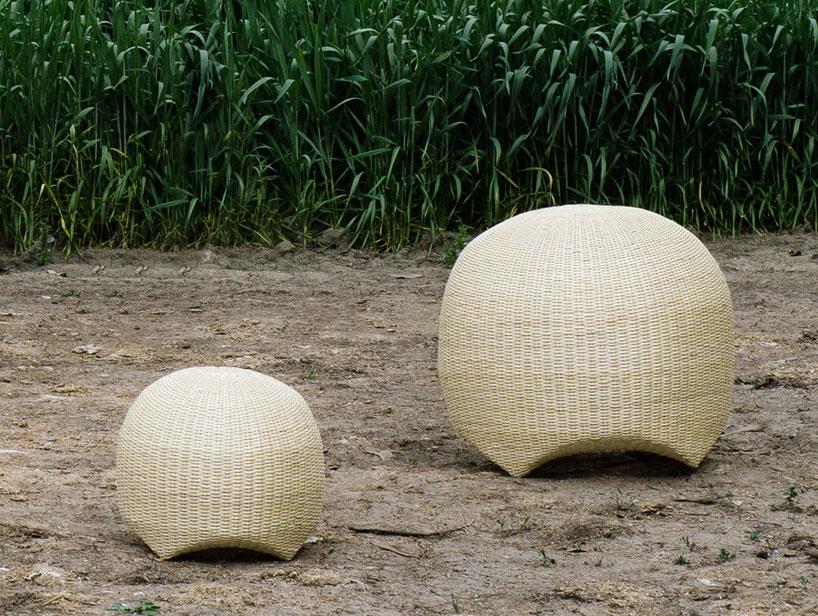 claesson-koivisto-rune-wicker-lamps-for-made-in-mimbre-designboom-05