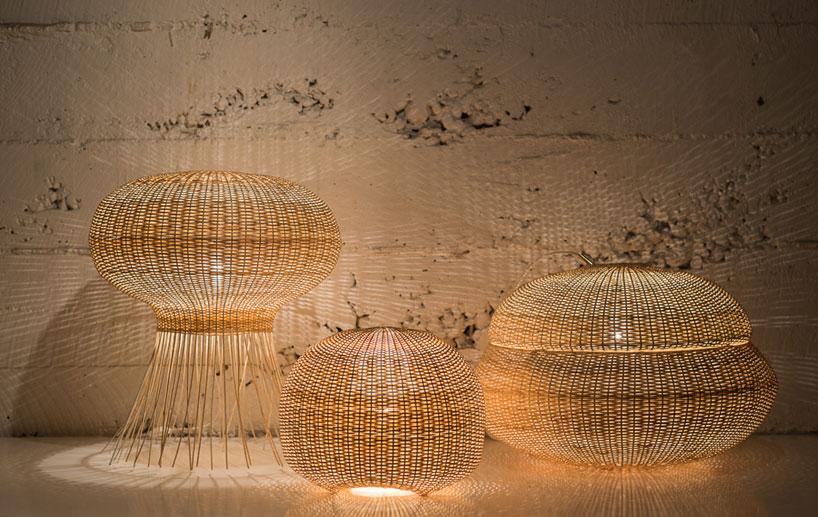 claesson-koivisto-rune-wicker-lamps-for-made-in-mimbre-designboom-07