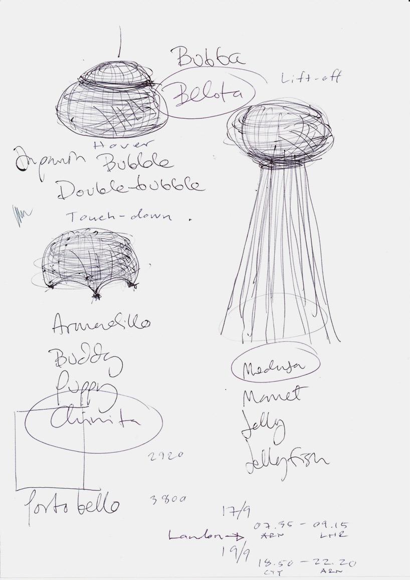 claesson-koivisto-rune-wicker-lamps-for-made-in-mimbre-designboom-08