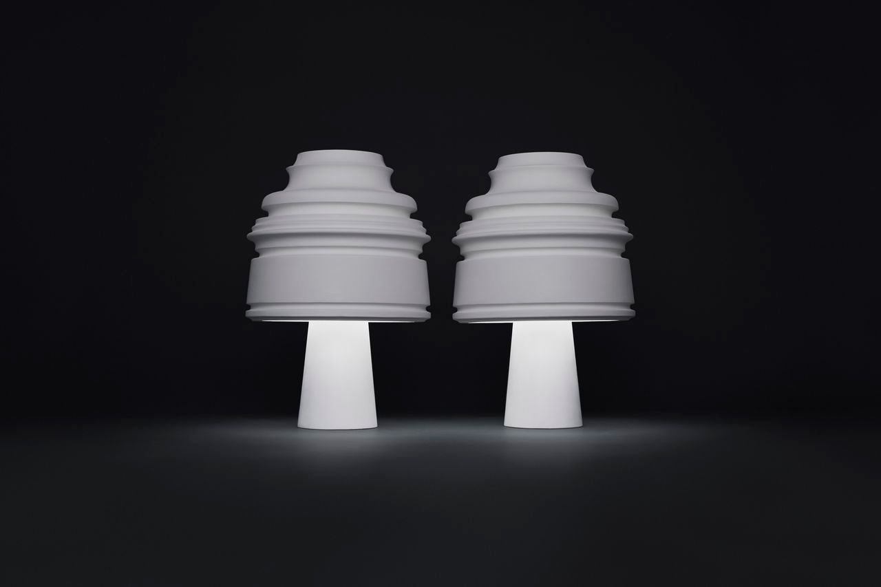 Kartell-goes-Bourgie_13-Nendo-1