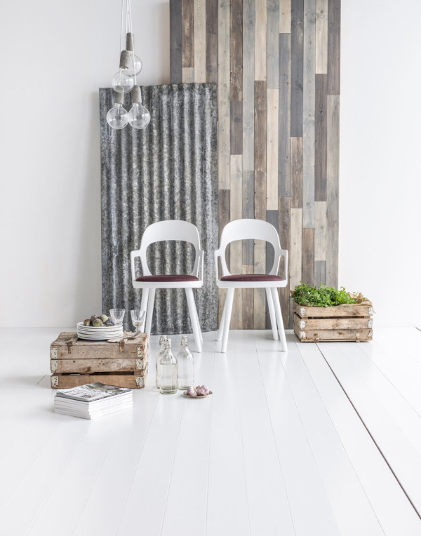 Colibri-Chair-Markus-Johansson-HansK-2a-600x764