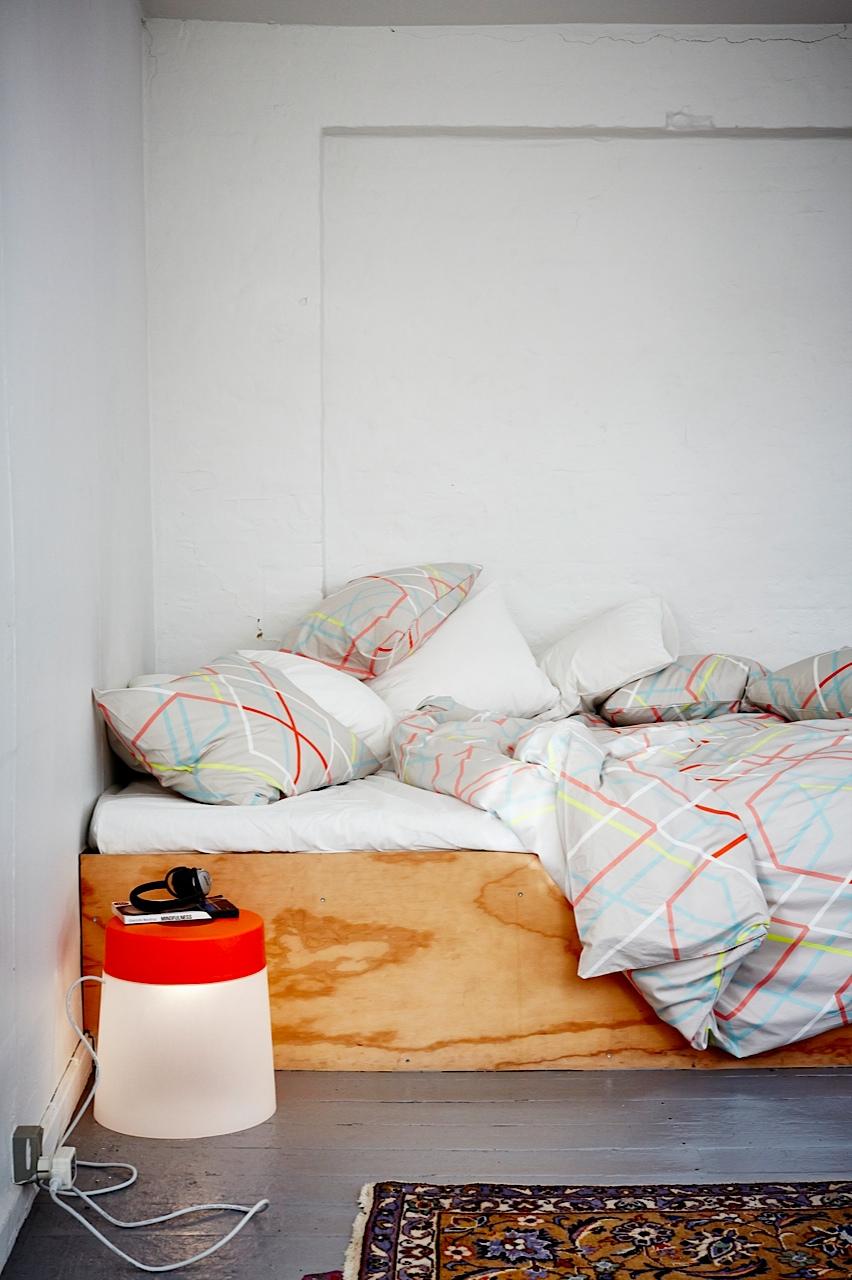 inredningshj lpen ikea ps kollektionen 2014. Black Bedroom Furniture Sets. Home Design Ideas