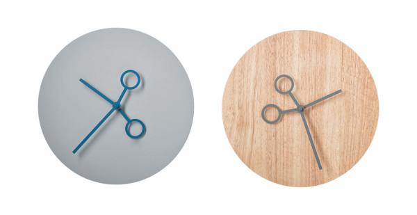 nendo-boconcept-oki-sato-collaboration-clock-600x309