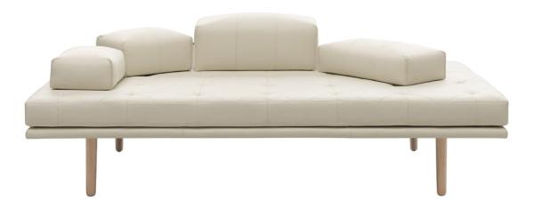 nendo-boconcept-oki-sato-collaboration-sofa-white-600x235