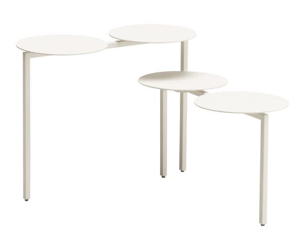 nendo-boconcept-oki-sato-collaboration-table-600x492