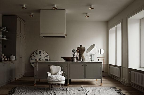 Residence-Karlavagen_oscar_properties_lotta_agaton_magnus_marding