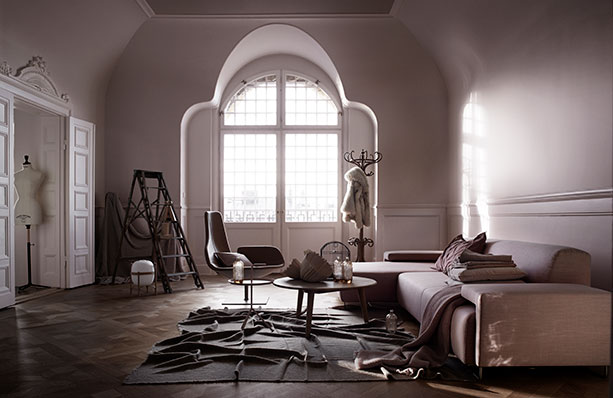 Residence-Narvavagen_2_-lotta_agaton_magnus_marding