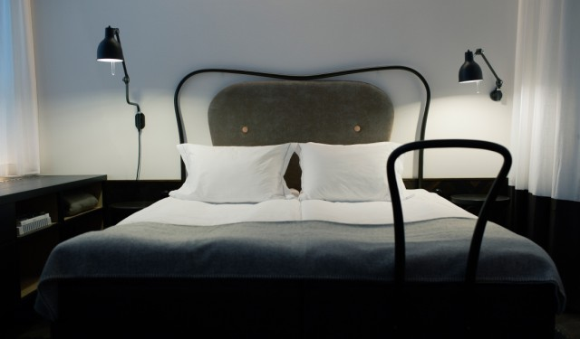 grace-hotel-S-01-r