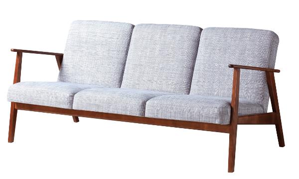 EKENASET-soffa