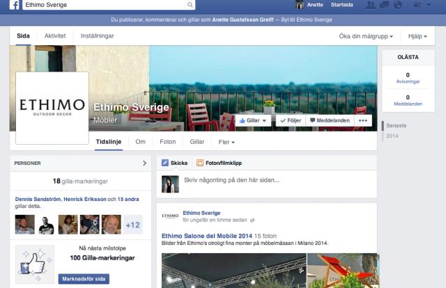 Skärmavbild 2014-06-23 kl. 17.15.14