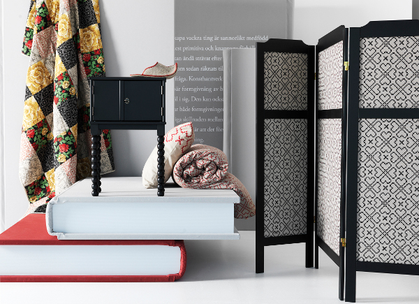Inredningshjälpen » Ryssby – IKEA