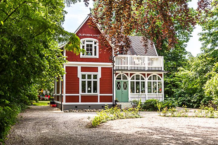 Hus till salu i enköping