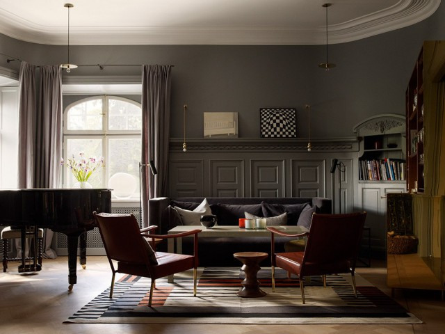 item4.size_.ett-hem-stockholm-sweden-115354-1