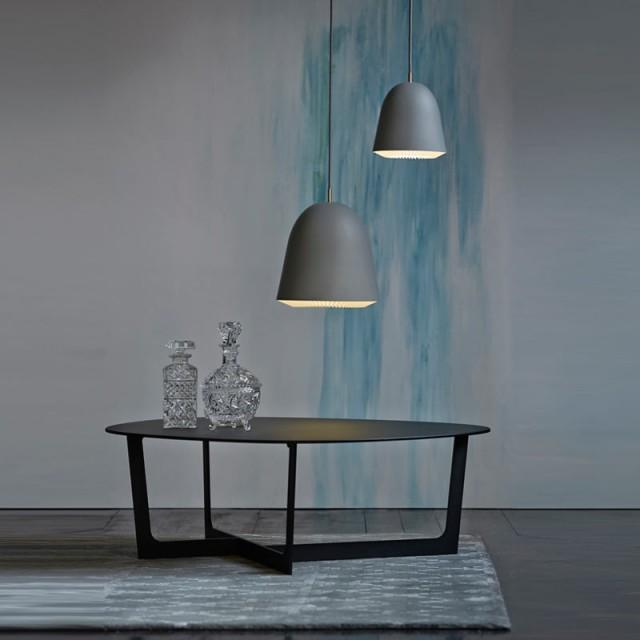 Cache-Lamp-Le-Klint-Aurelien-Barbry-4