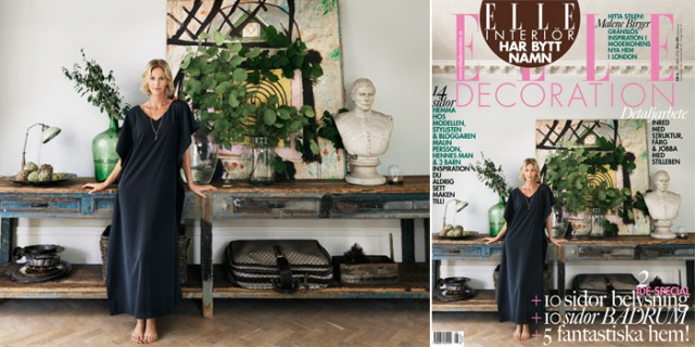 Elle-Decoration-omslag-Nr-8-2014-Malin-Persson
