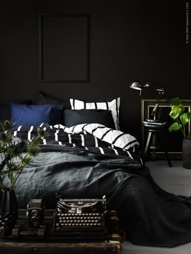 ikea_blackbedroom_inspiration_1