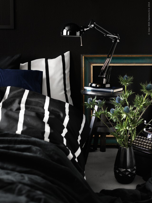 ikea_blackbedroom_inspiration_2