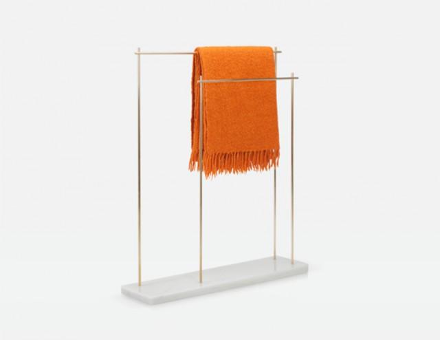 aparentment-marblelous-towel-rack-dpages-blog