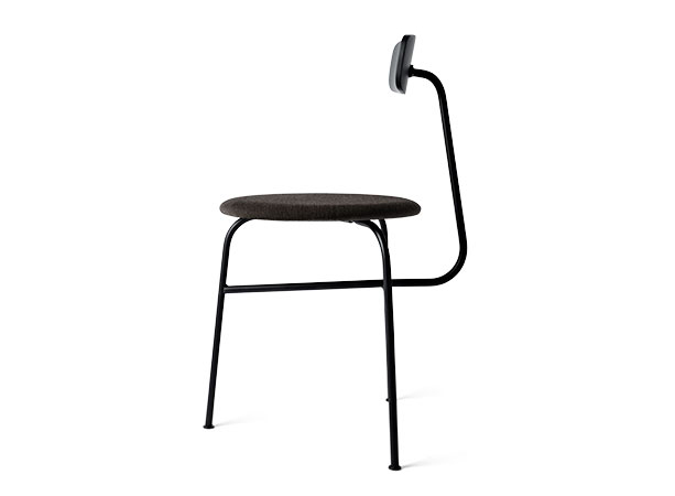 Afteroom-Chair-for-MENU_Black_Blue_012