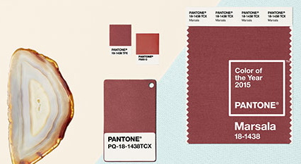 Pantone_Color_of_the_Year_Marsala_Color_Formulas_Guides_Banner