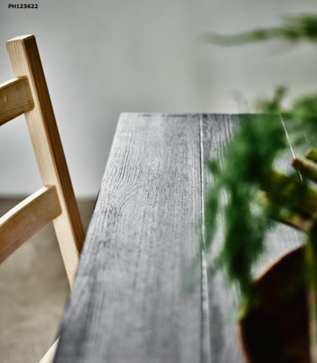 Inredningshjälpen Fler nyheter hos IKEA våren 2015