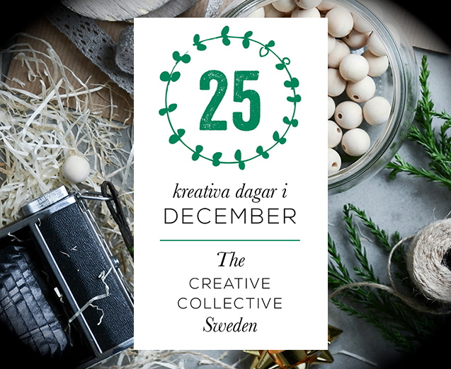 bloggrunda-the-creative-collective1-instagram-sve-husligheter