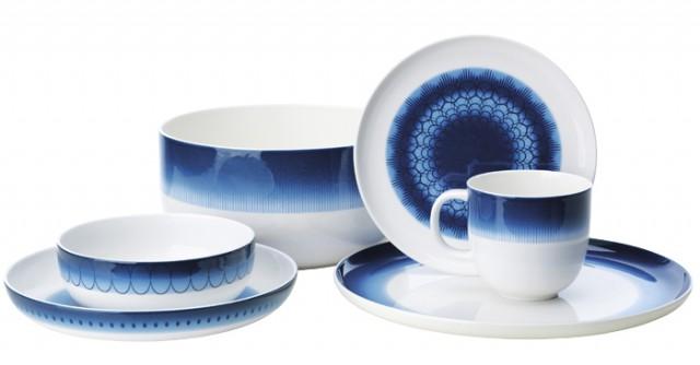 Årets_produkt_för_det_dukade_bordet