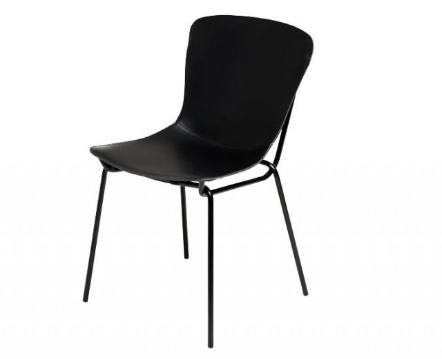 Årets_stol
