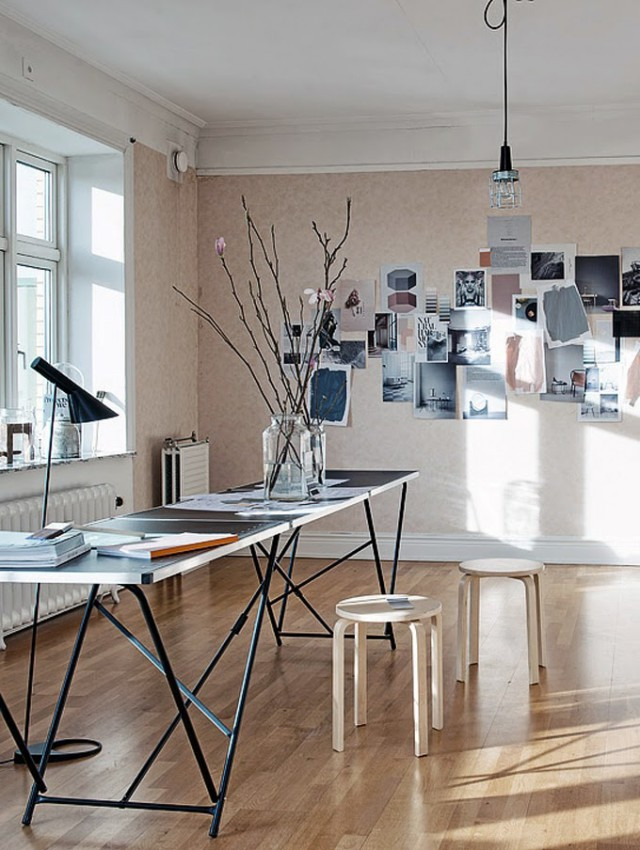 Alvhem_team_sarahwidman_styling_home_with_potential_4