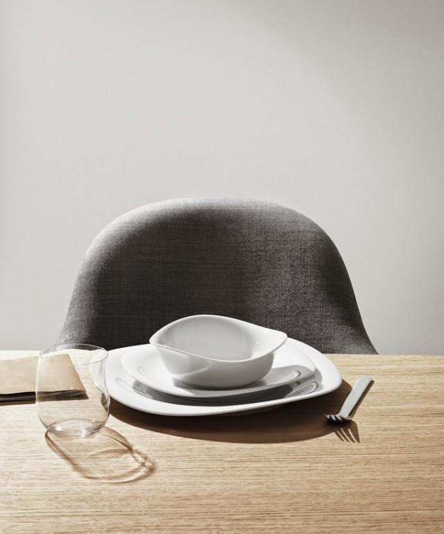GeorgJensen_cobra_porcelain_collection
