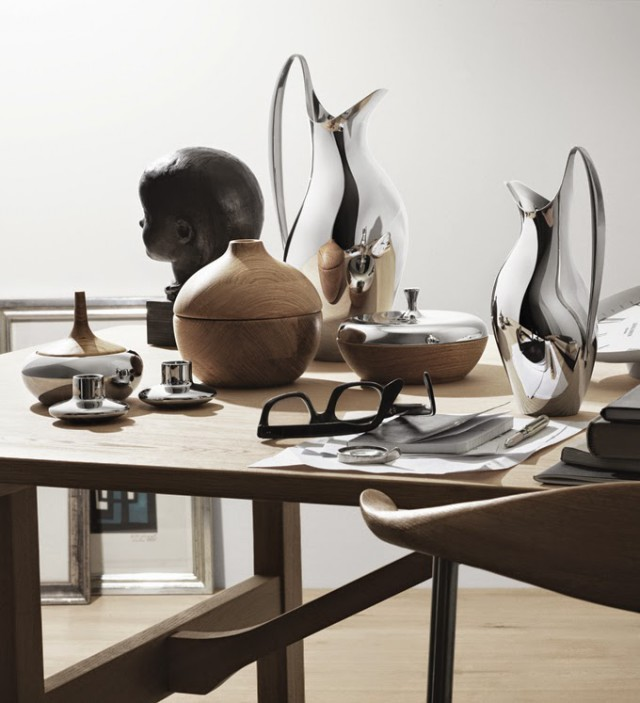 GeorgJensen_living_collection_1