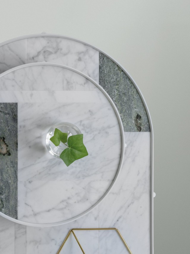 Menu-Patch-table-4-750x1000