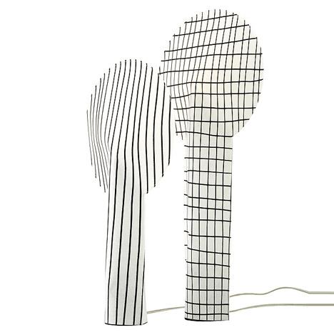 Paper-lamp-by-Rene-Barba-for-Ligne-Roset_dezeen_468_0
