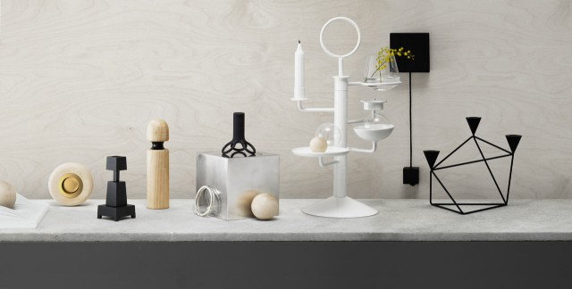 Tingest_Collection-2015-Lervik-Design-1