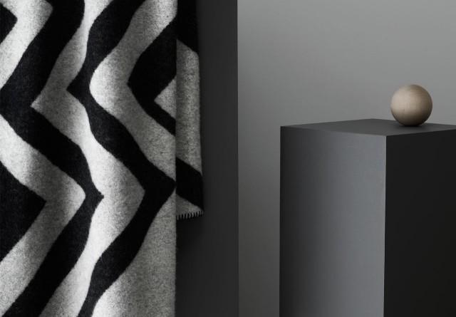 Tingest_Collection-2015-Lervik-Design-12-Morse-Plad