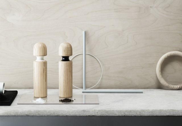 Tingest_Collection-2015-Lervik-Design-2-Konnassoren