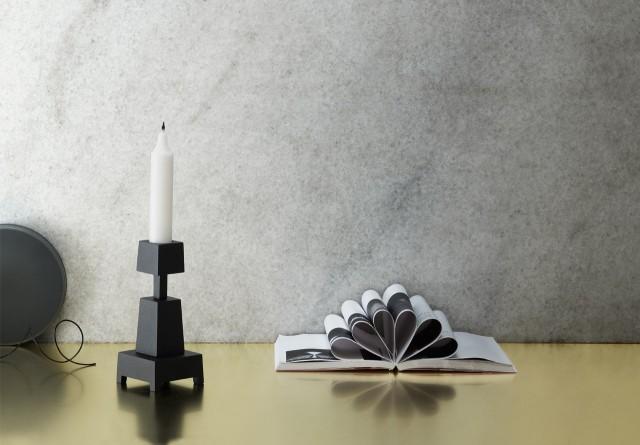 Tingest_Collection-2015-Lervik-Design-3-Kubi