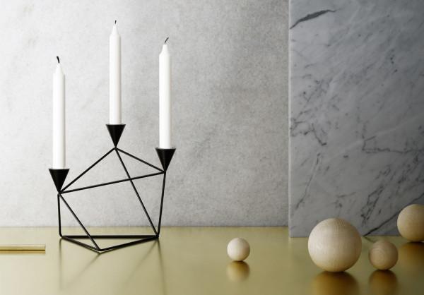 Tingest_Collection-2015-Lervik-Design-4-Pythagoras-600x418