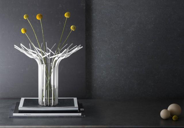 Tingest_Collection-2015-Lervik-Design-8-Tradkrona
