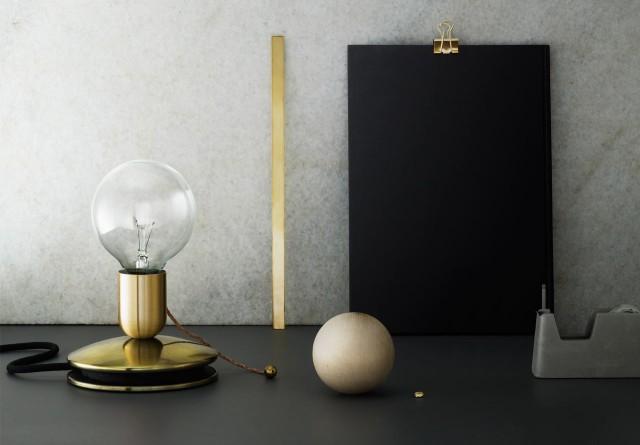 Tingest_Collection-2015-Lervik-Design-9-Vinda