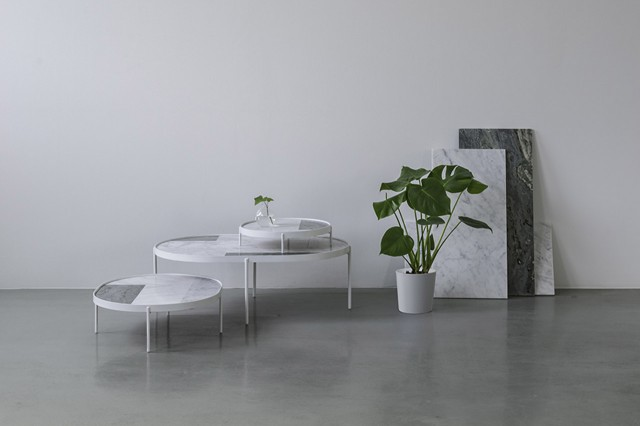 domus-05-marble-patch-table