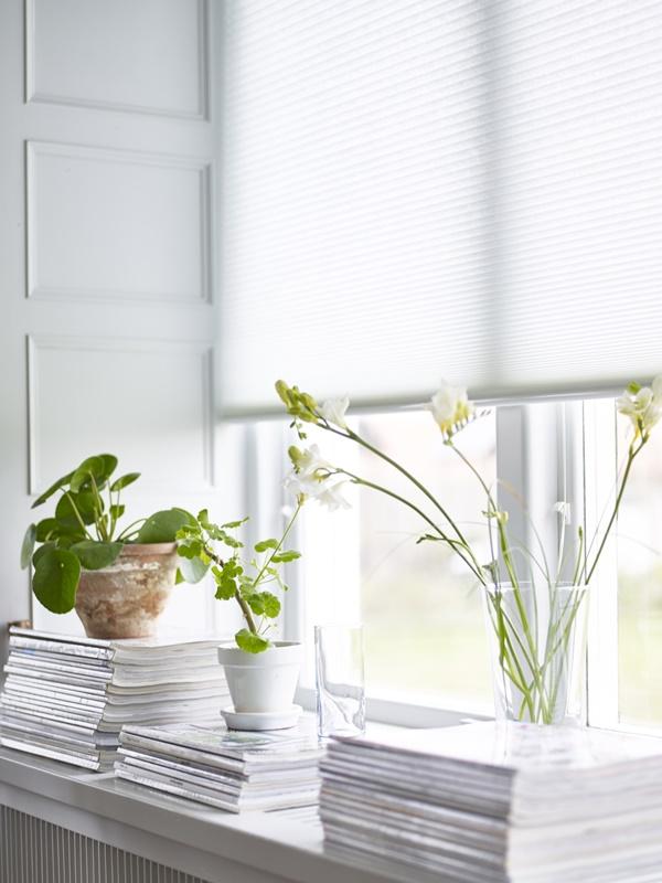 Inredningshjälpen IKEA u2013 Nyheter i April