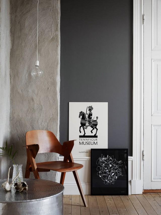 medium_kristoferjohnsson-interiors-9763ca18-5b1a-46ab-b874-094af68a72a8