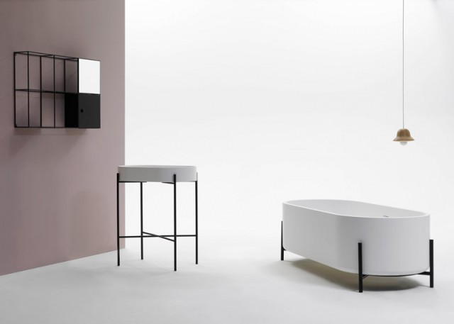 Felt-by-Norm-Architects-for-Ex-t_dezeen_784_1