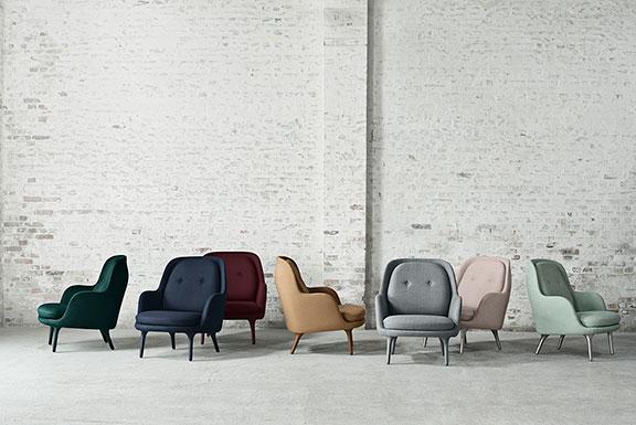 Fri-chairs-640