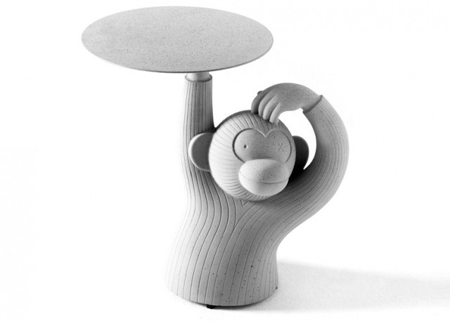 Monkey-Table-by-Jaime-Hayon-for-Barcelona-Design-a_dezeen_bn01b