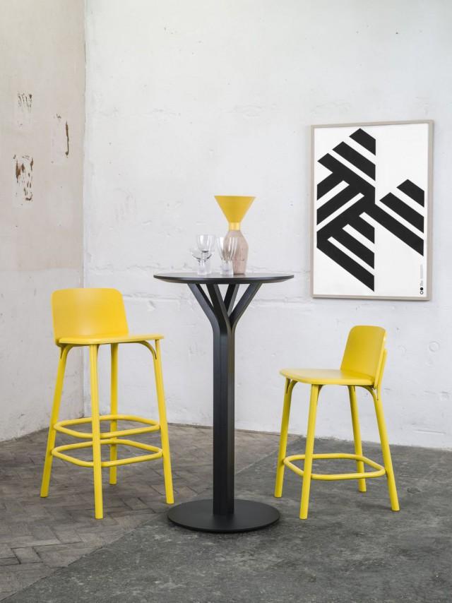 bar-chair-contemporary-wood-arik-levy-57771-8536016