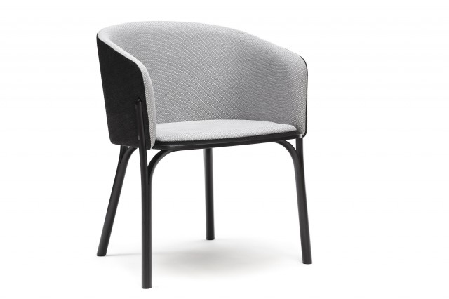 contemporary-armchair-upholstered-arik-levy-57771-8535975